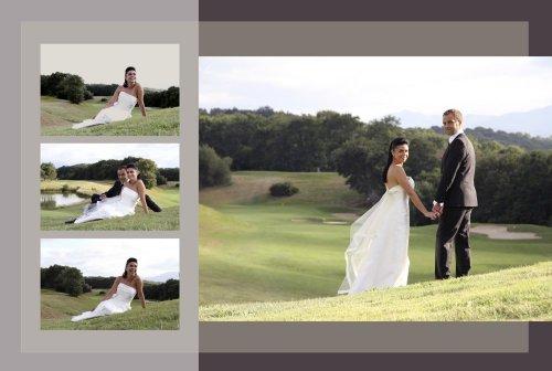 Photographe mariage - DANIE HEMBERT PHOTOGRAPHE - photo 31