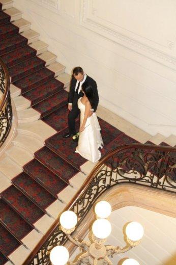 Photographe mariage - DANIE HEMBERT PHOTOGRAPHE - photo 35