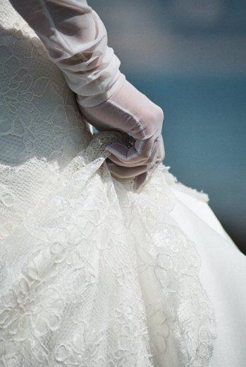 Photographe mariage - DANIE HEMBERT PHOTOGRAPHE - photo 14