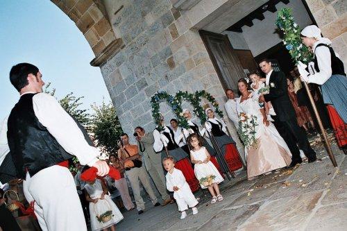 Photographe mariage - DANIE HEMBERT PHOTOGRAPHE - photo 70