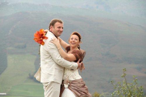 Photographe mariage - DANIE HEMBERT PHOTOGRAPHE - photo 105