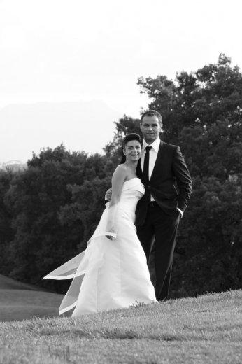 Photographe mariage - DANIE HEMBERT PHOTOGRAPHE - photo 50