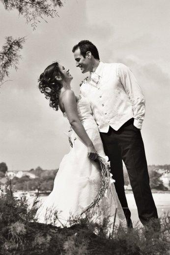 Photographe mariage - DANIE HEMBERT PHOTOGRAPHE - photo 45