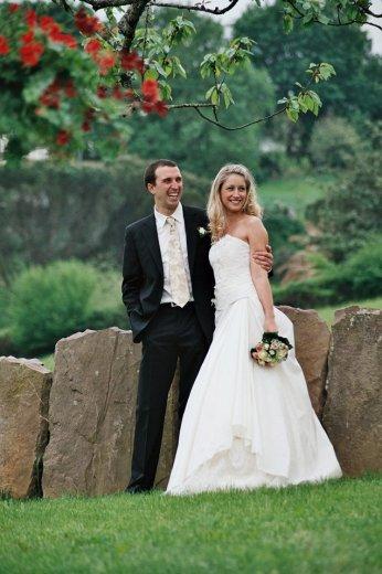 Photographe mariage - DANIE HEMBERT PHOTOGRAPHE - photo 26