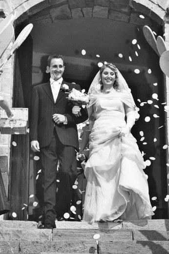Photographe mariage - DANIE HEMBERT PHOTOGRAPHE - photo 56