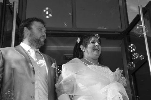 Photographe mariage - Le Gac Hervé - photo 44