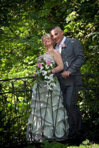 Photographe mariage - TAILLARDAS MICHEL - photo 28