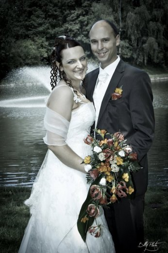 Photographe mariage - TAILLARDAS MICHEL - photo 7