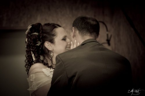 Photographe mariage - TAILLARDAS MICHEL - photo 13