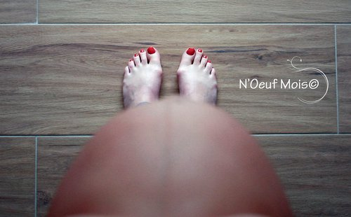 Photographe - N'Oeuf Mois  - photo 36