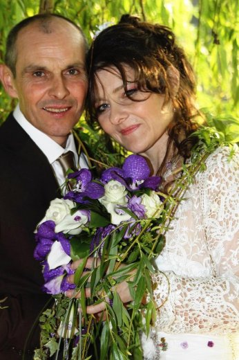 Photographe mariage - Scoophoto - photo 3