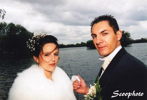 Photographe mariage - Scoophoto - photo 11