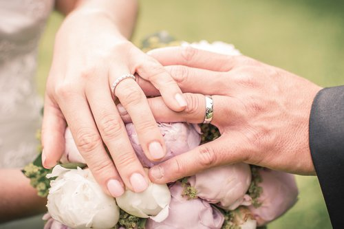 Photographe mariage - Nicolas Leonard photographe - photo 20