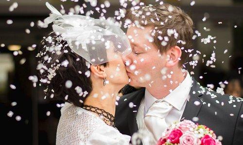 Photographe mariage - Nicolas Leonard photographe - photo 16