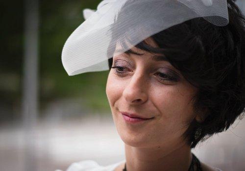 Photographe mariage - Nicolas Leonard photographe - photo 14