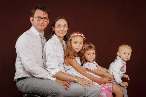 Photographe mariage - Autour d'une Image - photo 73