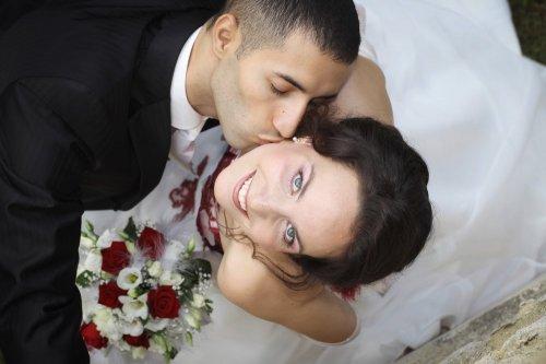 Photographe mariage - Autour d'une Image - photo 8