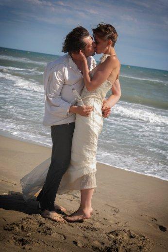 Photographe mariage - Autour d'une Image - photo 26