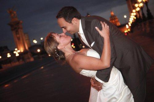 Photographe mariage - Autour d'une Image - photo 17