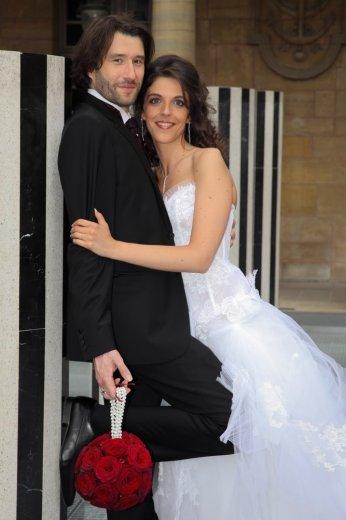Photographe mariage - Autour d'une Image - photo 24