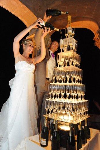 Photographe mariage - Autour d'une Image - photo 40