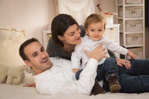 Photographe mariage - Autour d'une Image - photo 43