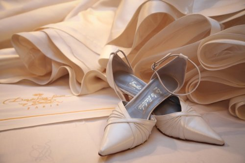 Photographe mariage - Autour d'une Image - photo 2