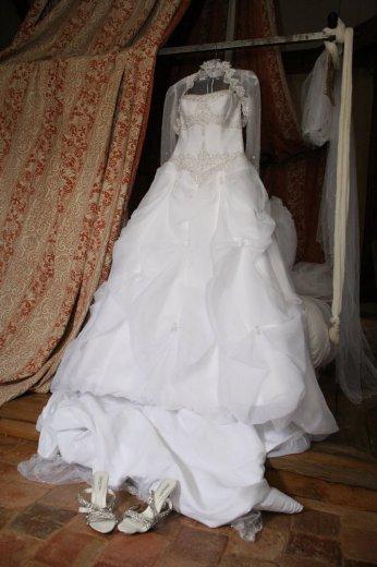 Photographe mariage - Autour d'une Image - photo 1