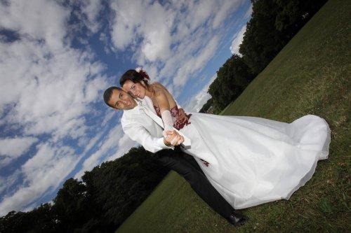Photographe mariage - Autour d'une Image - photo 5