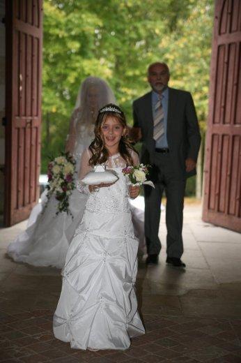Photographe mariage - Autour d'une Image - photo 28
