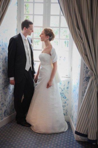 Photographe mariage - Autour d'une Image - photo 25