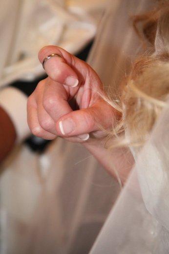 Photographe mariage - Autour d'une Image - photo 32
