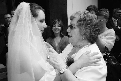 Photographe mariage - Autour d'une Image - photo 33