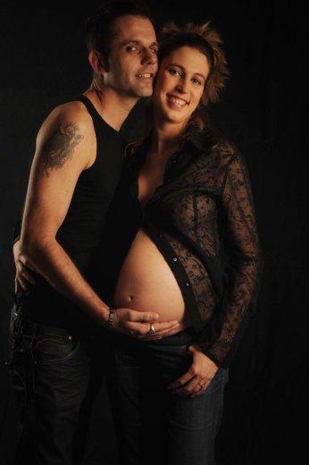Photographe mariage - Autour d'une Image - photo 60