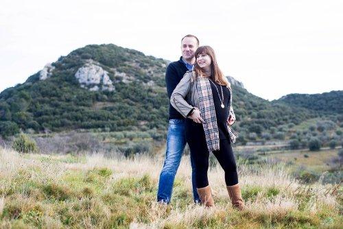 Photographe mariage - Julie Verdier Photographies - photo 15
