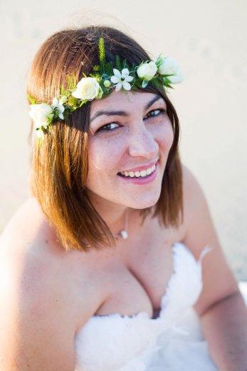 Photographe mariage - Julie Verdier Photographies - photo 5