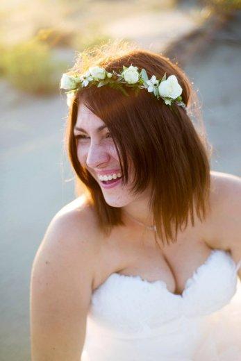 Photographe mariage - Julie Verdier Photographies - photo 6
