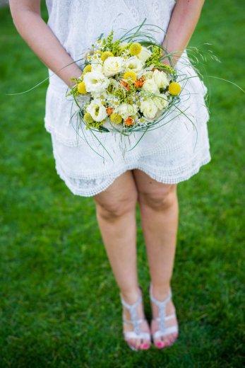 Photographe mariage - Julie Verdier Photographies - photo 11