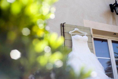 Photographe mariage - Julie Verdier Photographies - photo 2
