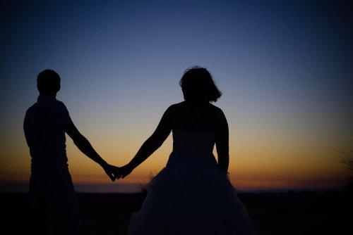 Photographe mariage - Julie Verdier Photographies - photo 9