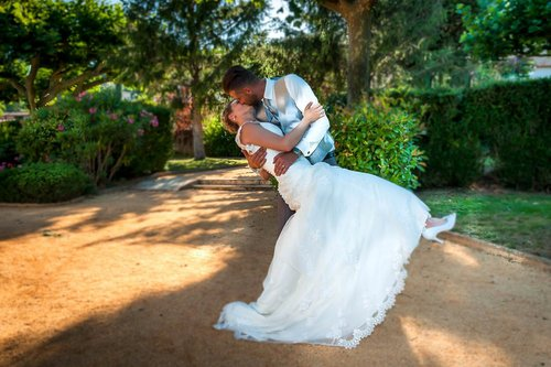 Photographe mariage - THIBAUD Christian, photographe - photo 71