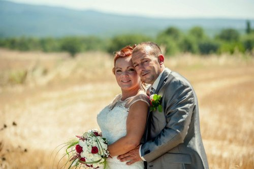 Photographe mariage - THIBAUD Christian, photographe - photo 68