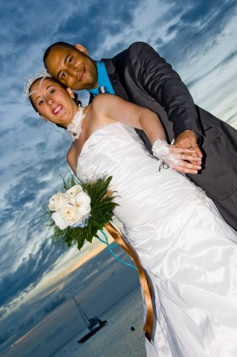 Photographe mariage - Jimmy GOTAL Photographe - photo 17