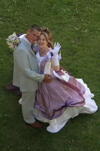 Photographe mariage - Mélanie TOSATTI - photo 22