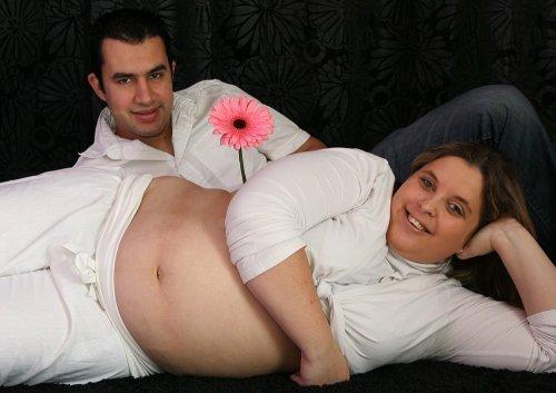 Photographe mariage - Mélanie TOSATTI - photo 44