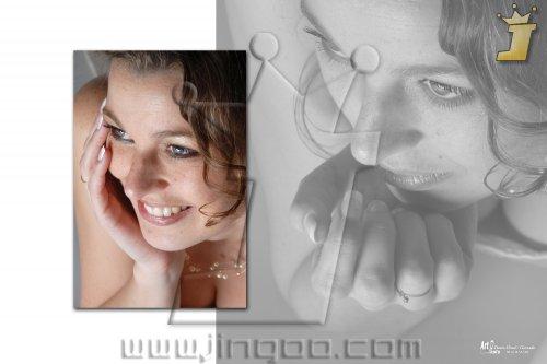 Photographe mariage - Iphotpro - photo 8