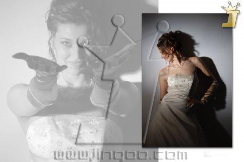 Photographe mariage - Iphotpro - photo 12