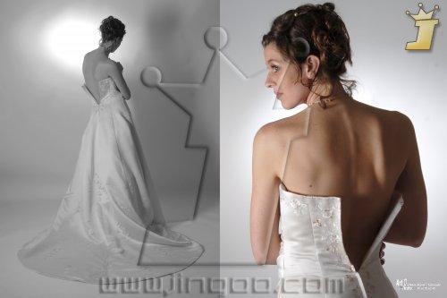Photographe mariage - Iphotpro - photo 14