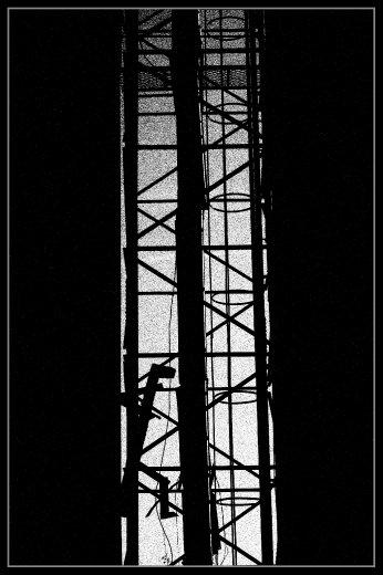 Photographe - FrançoisMellet - photo 41