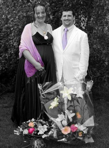 Photographe mariage - Noël POULAIN Photographe - photo 23